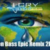 Flo Rida - I Cry (Ben Bass Epic Remix 2k12) @ OUT NOW !!!