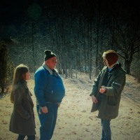 Dirty Projectors Socialites Artwork