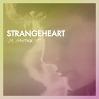 Strangeheart In Another Life Artwork