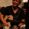 Iwan Fals - Lagu Cinta