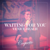 Waiting For You (Coquette Maison) by Venice Beach