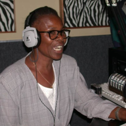 #World-Radio-Day When community radio strengthens women - Birgitte Jallov by Birgitte Jallov