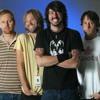 Foo Fighters, The - I'll Stick Around (www.mdindir.net)