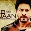 Jab Tak Hai Jaan 2