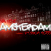 VA Pete ft. Rick Ross - Amsterdam