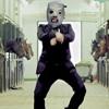Psy feat. Slipknot - Psychosocial Style (Bl4ckout Mashup)
