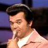 Free Download Slow Hand - Conway Twitty VS Ill Logikal Mp3