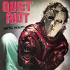 Quiet Riot Metal Health (Bang Your Head) Guitar Cover