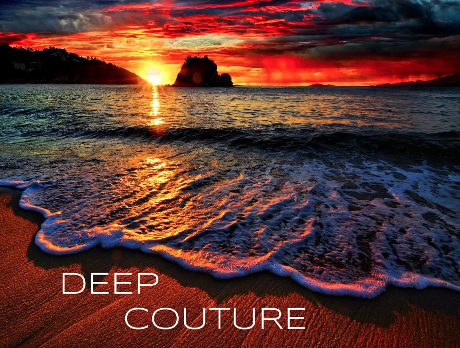 http://i1.sndcdn.com/artworks-000039943445-jy9vu5-original.jpg?060de79