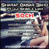 Soch (Thought) SQB Ft J.J, SHAG & MANI