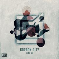 Gorgon City Thor Artwork