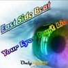 196# East Side Beat - Your Eyes Don't Lie (Cinols Jam Mix) [ Only the Best Record international ]