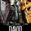 David - Mast Kalandar