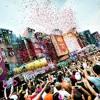 Evofrenia 3 - New Best House Music 2013 (Club Hits) Mixed By Dj Evo