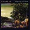 Fleetwood Mac - Littles Lies (JPL Remix)