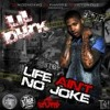Lil Durk - Molly Girl