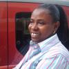 Mama  Esther - Onyame 3nikosia