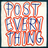 Post Everything VFF February 4 2013