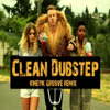 Thrift Shop [Dubstep Remix Clean]