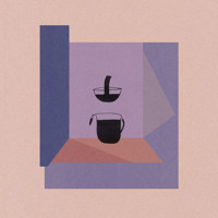 Devendra Banhart Mi Negrita Artwork