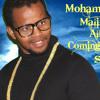 New Oromo Song (Bontu Bontu) By Mohamed Tika