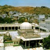 Khwaja Moinuddin Chishty Ajmeri (Mp3 Songs)