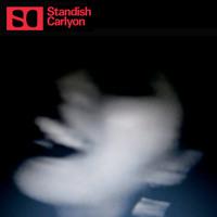 Standish/Carlyon Nono/Yoyo Artwork