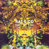 Rat & Co Fourth Sun Artwork