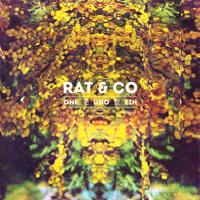 Rat & Co Fourth Sun Artwork
