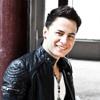 4: Ryan Dolan - Only Love Survives - Eurosong 2013
