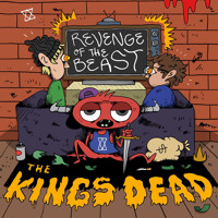 Listen to a new hiphop song The Reunion (ft. Sebastian Mikael) - The Kings Dead