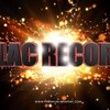 Afro Taz feat. BadSam Kovik - Fo lo son i tourn Klac Records 2013 EXCLUSIVITÉ COQLAKOUR