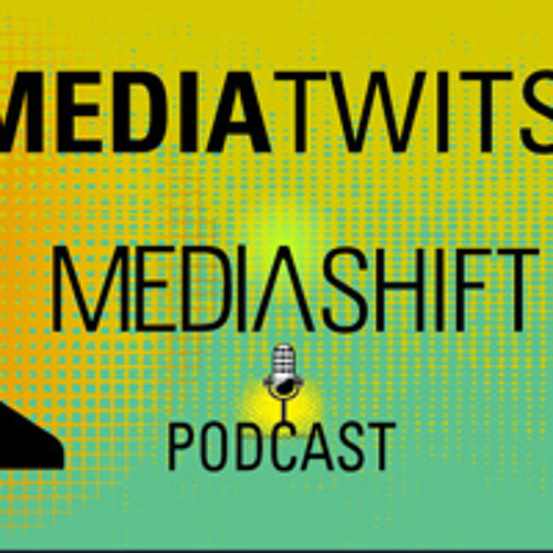 Mediatwits #67: Bingeing on 'House of Cards'; Print Mags Hit by Postal Service by mediashift