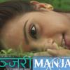 Jaadu - Manjari - thepnpmedia.com