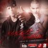 Juegos Prohibidos (Official Remix) (Prod. By Chris Producer) [ECRD.COM]