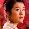 My Fair Lady OST  Romance (duet) Helpless Love