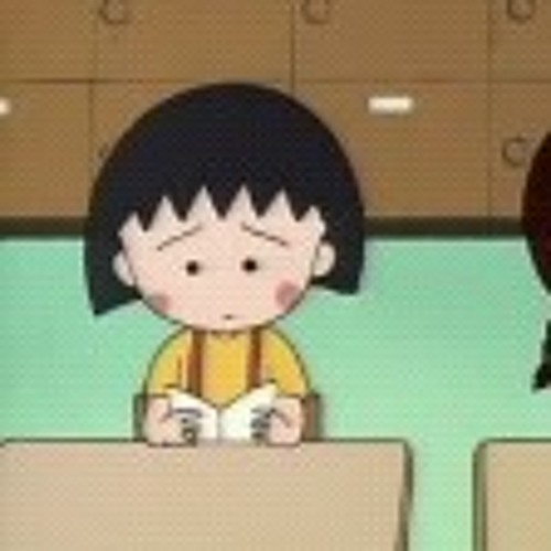 Chibi Maruko Chan Theme Song Mp3 Download