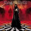 Iron Maiden - Dance of death (intro cover Fabio)