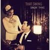 Somethin Stupid - Frank and Nancy Sinatra Demo