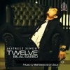 Bilal Saeed 2 Number [Official Audio 2012] Alubum Tewelve Brand New Punjabi Songs HD album artwork