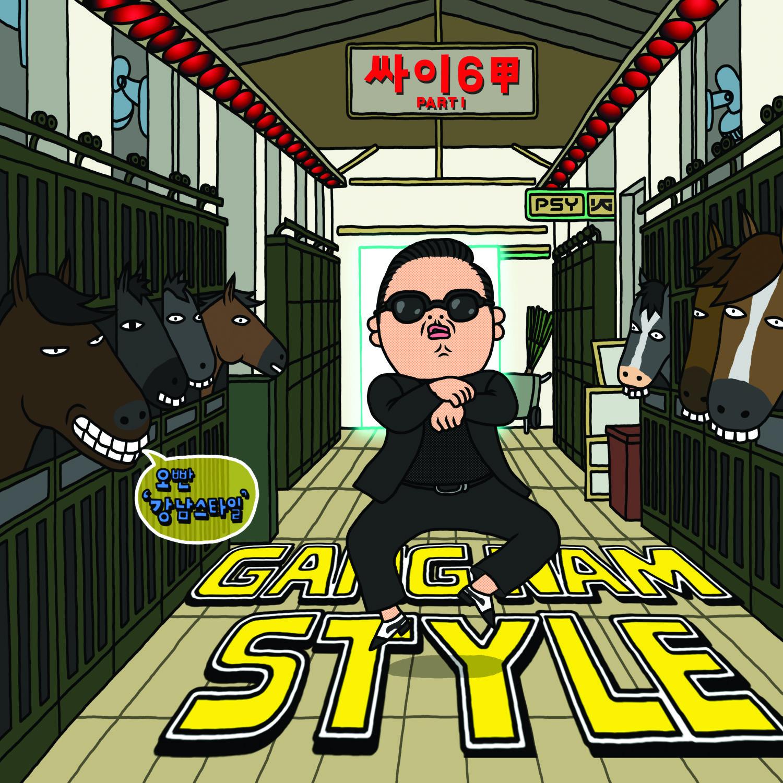 South Korean Mp3 Songs Free Download