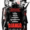 Django Unchained - Freedom (Soundtrack)