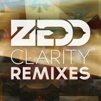 Listen to a new electro song Clarity (Brillz Remix) - Zedd (feat. Foxes)