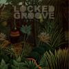 Locked Groove - Wear It Well (HF038)