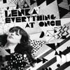 Daftar Lagu Lenka - everything at once (Dj Alexandre remix) mp3 (10.99 MB) on topalbums