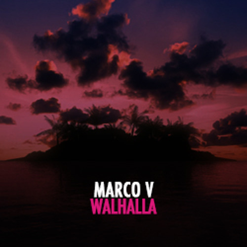 Marco V - Walhalla (Preview) [Flamingo Recordings] by Flamingo Recordings