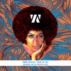 Inside My Love (Maturana, Axel Go, Apricot Re-Edit) by Minnie Riperton