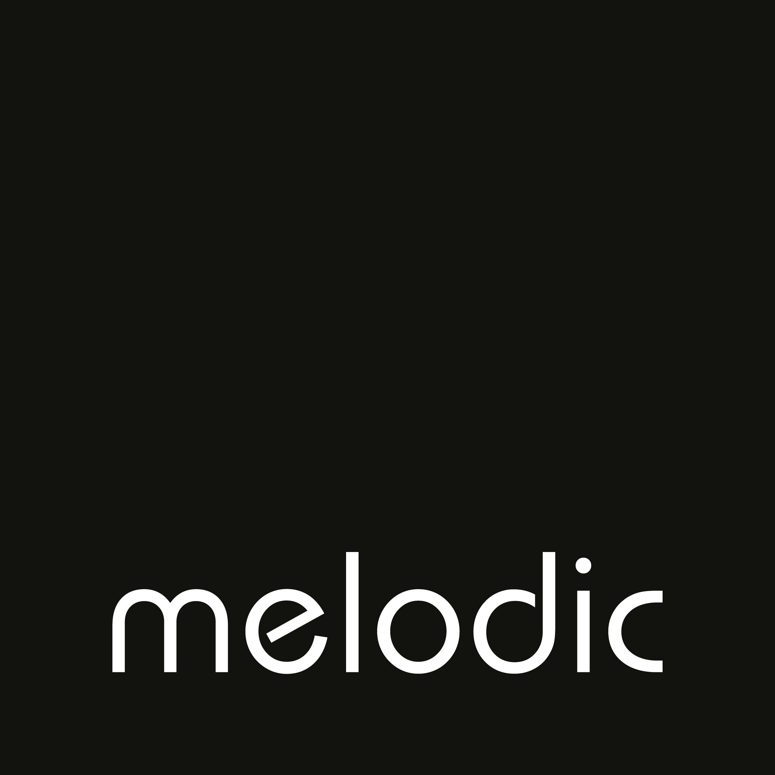 Melodic Dublin