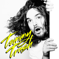 Listen to a new electro song After A Dream (Tommy Trash Bootleg) - Empire of the Sun