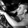 Compil deep house (DJ Franky Aqw)